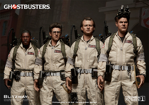 20160831ghostbusters-action-figures-escala-1-6-bitzway-01