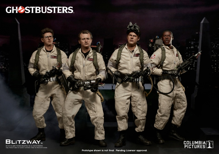 20160831ghostbusters-action-figures-escala-1-6-bitzway-02