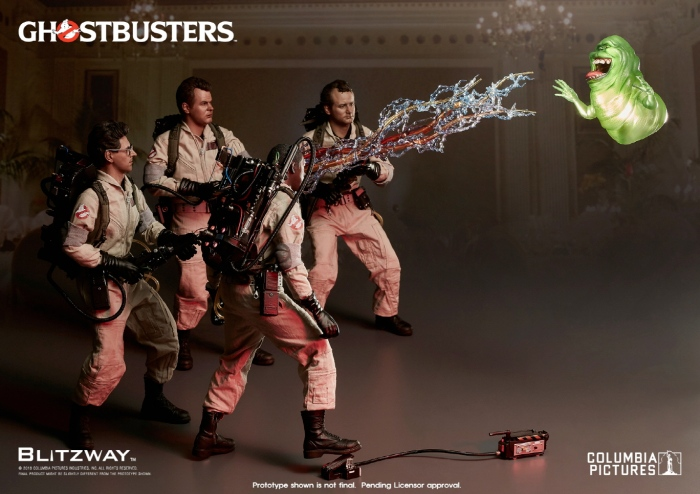 20160831ghostbusters-action-figures-escala-1-6-bitzway-03