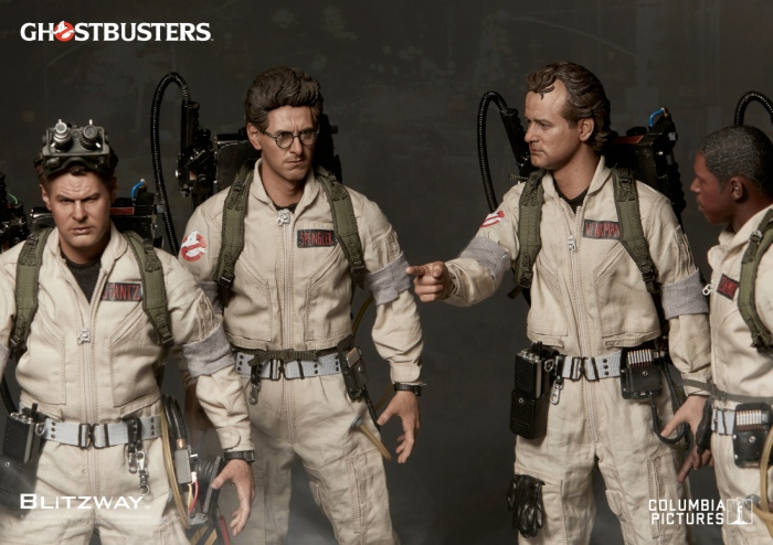 20160831ghostbusters-action-figures-escala-1-6-bitzway-04