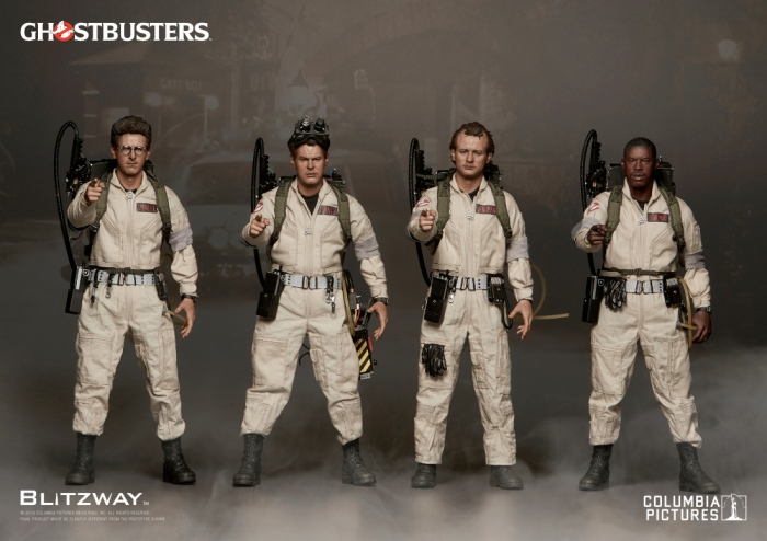 20160831ghostbusters-action-figures-escala-1-6-bitzway-05