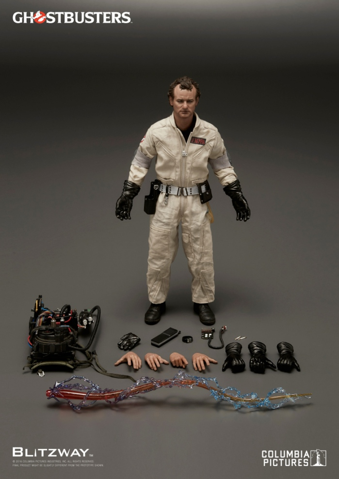 20160831ghostbusters-action-figures-escala-1-6-bitzway-11