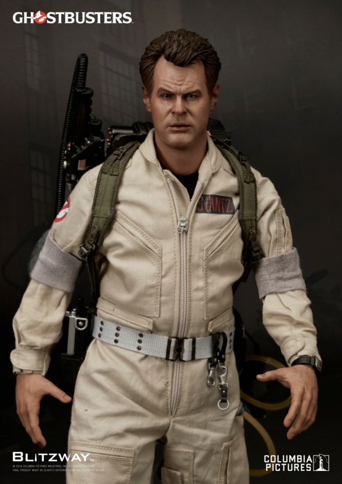 20160831ghostbusters-action-figures-escala-1-6-bitzway-13