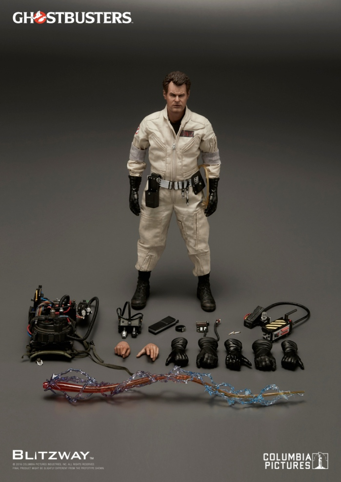 20160831ghostbusters-action-figures-escala-1-6-bitzway-14