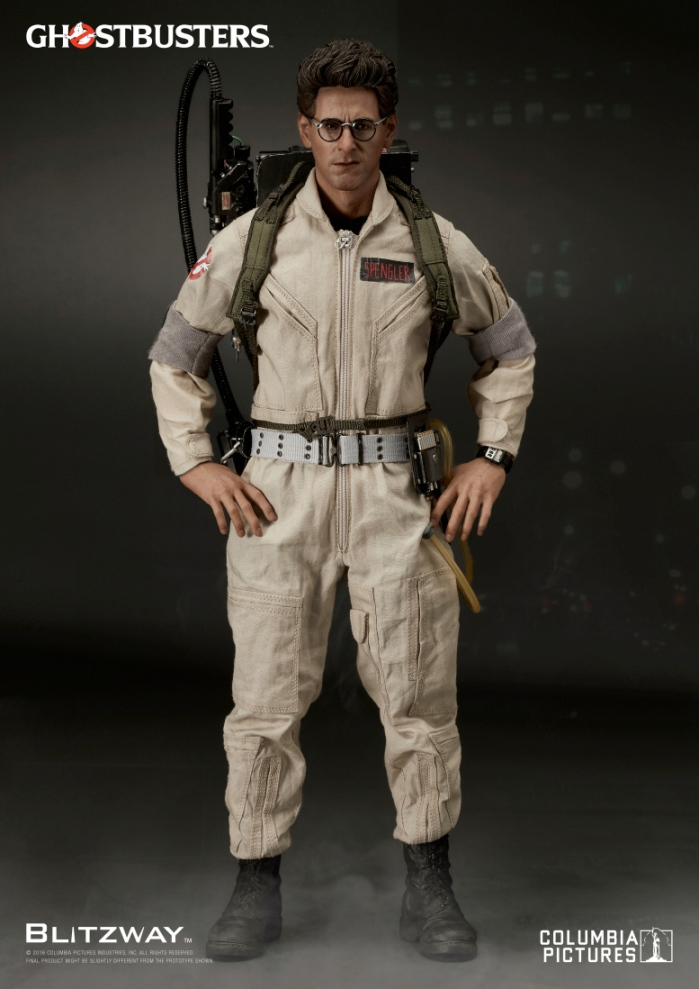 20160831ghostbusters-action-figures-escala-1-6-bitzway-15