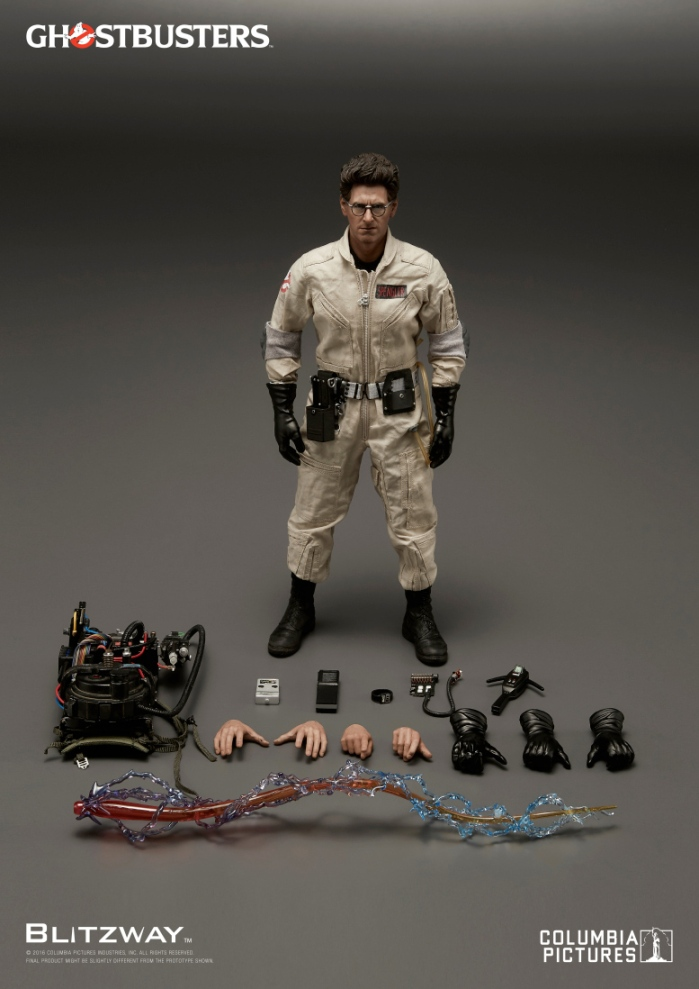 20160831ghostbusters-action-figures-escala-1-6-bitzway-17