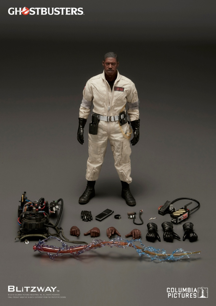 20160831ghostbusters-action-figures-escala-1-6-bitzway-20